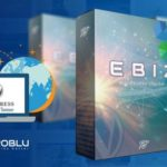 eBIZ: The Best WordPress Business Theme